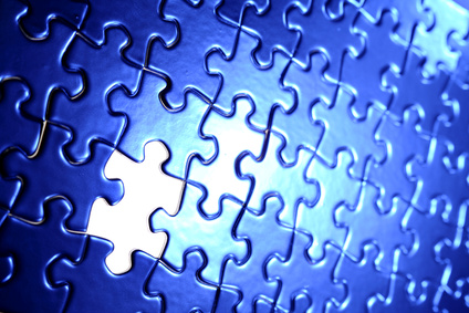drh.enligne-be.com : cvs